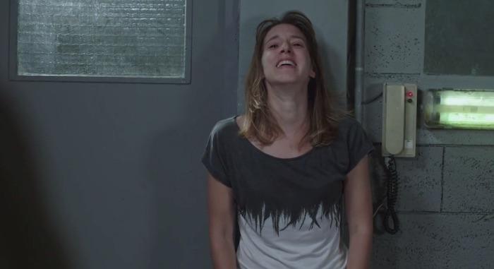 Plus belle la vie en avance : Barbara libérée de prison ! (vidéo PBLV épisode n°4077)
