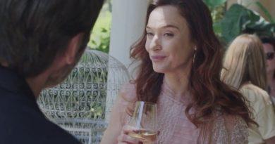 Plus belle la vie en avance : Delphine ment à Franck (vidéo PBLV épisode n°4067)