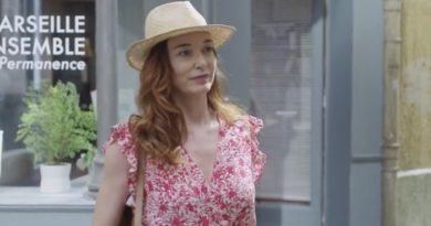Plus belle la vie : ce soir, Delphine est de retour (résumé + vidéo de l'épisode 4065 PBLV du 17 juillet 2020)