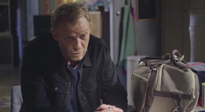 Plus belle la vie : ce soir, la police récupère Léon (résumé + vidéo de l'épisode 4066 PBLV du 20 juillet 2020)