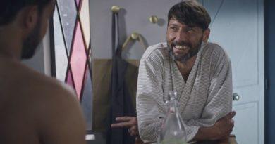 Plus belle la vie : ce soir, Thomas et Gabriel heureux (résumé + vidéo de l'épisode 4058 PBLV du 8 juillet 2020)
