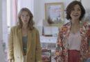 Plus belle la vie en avance : Jeanne se réveille (vidéo PBLV épisode n°4064)
