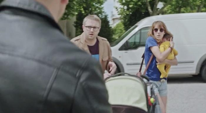 Plus belle la vie : ce soir, Barbara, Nathan et Léon agressés (résumé + vidéo de l'épisode 4064 PBLV du 16 juillet 2020)