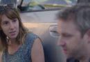 Plus belle la vie en avance : Nathan et Barbara font une découverte (vidéo PBLV épisode n°4063)