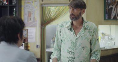 Plus belle la vie : ce soir, Thomas reçoit un mystérieux colis (résumé + vidéo de l'épisode 4059 PBLV du 9 juillet 2020)