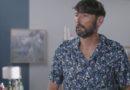 Plus belle la vie : ce soir, Thomas apprend l'arrestation de Steven (résumé + vidéo de l'épisode 4056 PBLV du 6 juillet 2020)