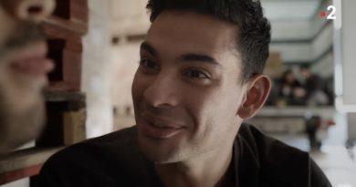 Un si grand soleil en avance : Bilal se confie (résumé + vidéo épisode n°437 du 14 juillet 2020)