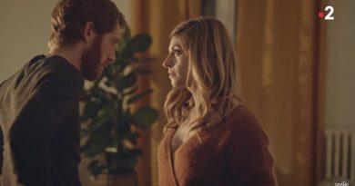 Un si grand soleil en avance : Davia va-t-elle pardonner à Quentin ? (résumé + vidéo épisode n°432 du 7 juillet 2020)