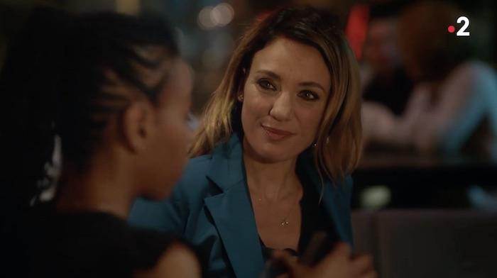 Un si grand soleil en avance : Justine fait le lien entre Eve et Eliott (résumé + vidéo épisode n°445 du 27 juillet 2020)