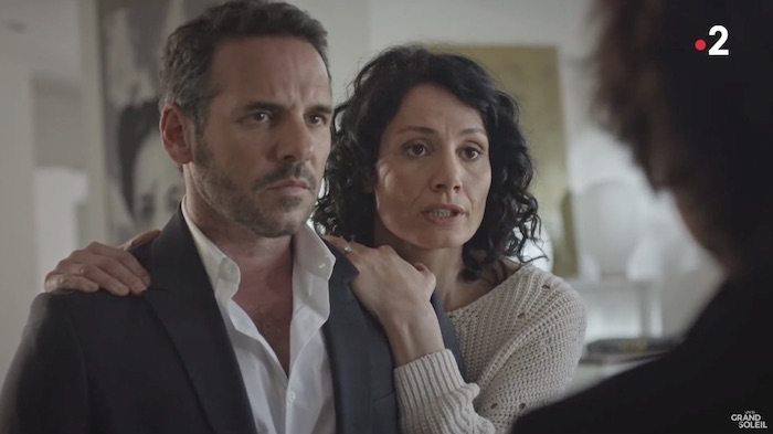 Un si grand soleil en avance : Elizabeth choisit entre Hugues et sa famille (résumé + vidéo épisode n°448 du 30 juillet 2020)