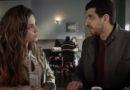 Un si grand soleil : Claire menacée d'une arme, Bilal triste, ce qui vous attend mardi 20 octobre (épisode n°507 en avance)