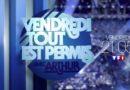 « Vendredi tout est permis » du 14 août : ce soir un VTEP spécial USA (invités et vidéo)