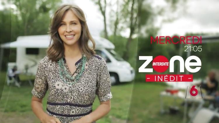 « Zone Interdite » du mercredi 8 juillet 2020