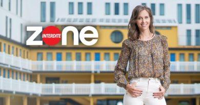« Zone Interdite » du mercredi 12 août 2020 : sommaire et reportages de ce soir
