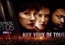 « Aux yeux de tous » avec  Nicole Kidman et Julia Roberts : 5 choses à savoir sur le film diffusé par TF1 ce soir