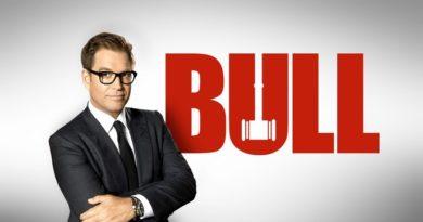 « Bull » du 25 septembre 2020 : 2 épisodes inédits de la saison 4 ce soir sur M6 (VIDEO)