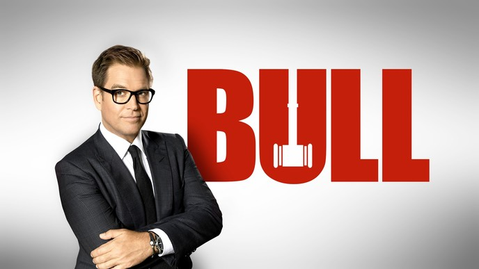 « Bull » saison 4