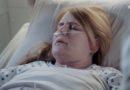 Demain nous appartient spoiler : Christelle plongée dans le coma (VIDEO)