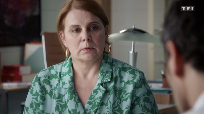 Demain nous appartient en avance : un donneur pour Laura (résumé + vidéo épisode 723 DNA du 4 août 2020)