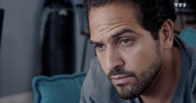 Demain nous appartient en avance : Chemsa échoue, Karim désespéré (résumé + vidéo épisode 740 DNA du 27 août 2020)