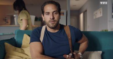 Demain nous appartient spoiler : Karim prêt à tuer Chemsea (VIDEO)