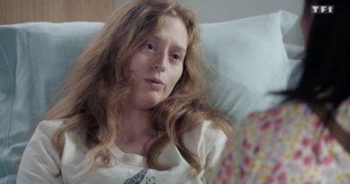 Demain nous appartient spoiler : Laura doit faire un choix (VIDEO)