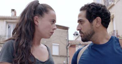 Demain nous appartient spoiler : Karim et Sara trouvent la planque d'Eric (VIDEO)