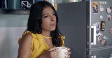 Demain nous appartient spoiler : Soraya interroge Rémy (VIDEO)