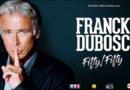 « FIFTY/FIFTY » : le spectacle de Franck Dubosc est diffusé ce soir sur TF1