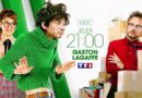 Audiences TV prime 13 août 2020 : « Gaston Lagaffe » large leader (TF1) devant « Les Secrets » (France 3)