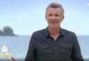 """Ce soir dans """"Koh-Lanta, les 4 Terres"""", 3 conseils et 3 éliminés ! (VIDEO épisode 4)"""