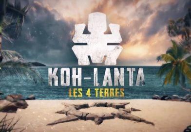 Koh-Lanta les 4 Terres : qui a été éliminé lors de l'épisode 2 ? (résumé + replay 4 septembre)