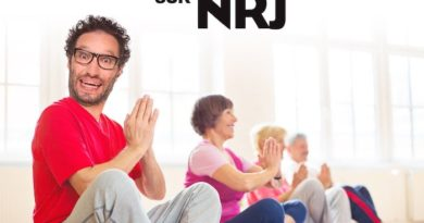 Manu dans le 6-10 sur NRJ : dès le 24 août mais sans Paulette