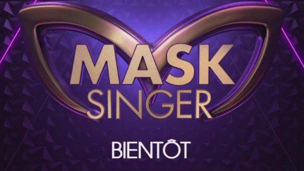 « Mask Singer » saison 2