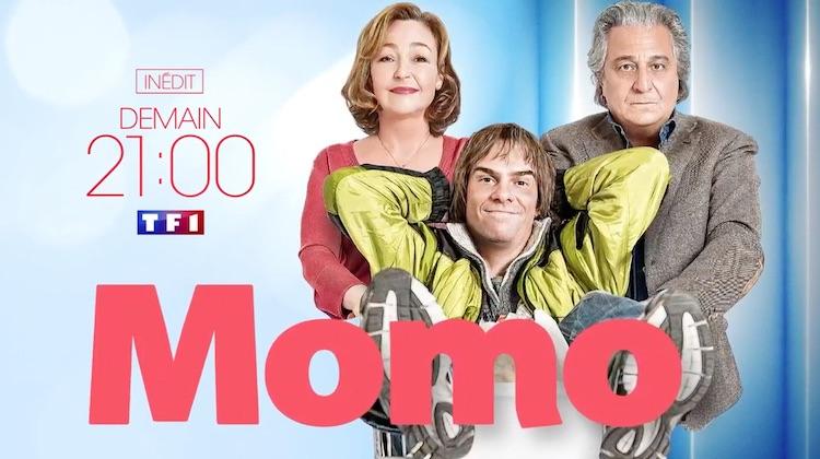 « Momo »