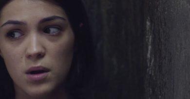 Plus belle la vie en avance : Alison soupçonnée du meurtre et en danger (vidéo PBLV épisode n°4090)