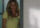 Plus belle la vie en avance : Ariane apprend une info capitale (vidéo PBLV épisode n°4083)