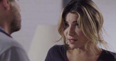 Plus belle la vie en avance : Ariane remontée contre Jean-Paul (vidéo PBLV épisode n°4089)