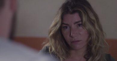 Plus belle la vie : ce soir, Ariane veut parler à Laetitia (résumé + vidéo de l'épisode 4094 PBLV du 27 août 2020)