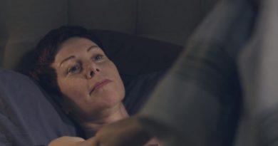 Plus belle la vie : ce soir, les retrouvailles de Babeth et Patrick (résumé + vidéo de l'épisode 4096 PBLV du 31 août 2020)