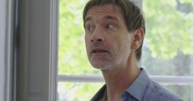 Plus belle la vie en avance : Clément devient fou et veut tuer son fils ! (vidéo PBLV épisode n°4091)