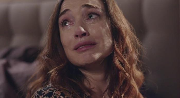 Plus belle la vie : ce soir, Delphine en larmes (résumé + vidéo de l'épisode 4084 PBLV du 13 août 2020)