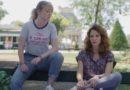 Plus belle la vie en avance : les Nebout en crise ! (vidéo PBLV épisode n°4081)