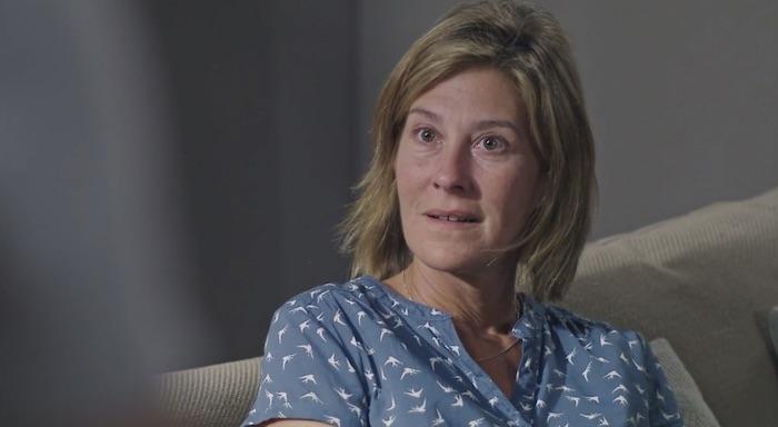 Plus belle la vie en avance : Kévin confronte sa mère (vidéo PBLV épisode n°4096)