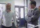 Plus belle la vie en avance : le retour de Stan (vidéo PBLV épisode n°4087)