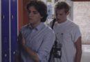 Plus belle la vie : ce soir, Luis en larmes (résumé + vidéo de l'épisode 4080 PBLV du 7 août 2020)