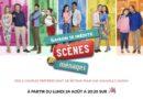Audiences TV access 26 octobre 2020 :  retour gagnant pour « Quotidien », record pour  « Scènes de ménages », « PBLV » faible
