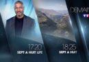 Sommaire et reportages de « Sept à huit » du dimanche 16 août 2020