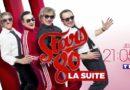 Audiences TV prime 6 août 2020 : « Stars 80 : la suite » leader (TF1), flop confirmé pour « Les copains d'abord » (M6)