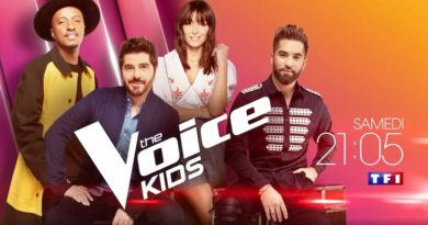 The Voice Kids 2020 : les premières images de la demi-finale (VIDEO)